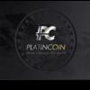 PlatinCoin начало новой эры или нет?