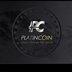 PLC-Group