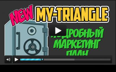 New My-triangle